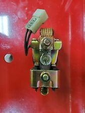 New listing Toyota Forklift Hydraulic Contactor