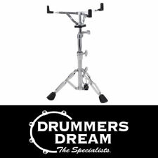 Pearl Snare Drum Drum Sets & Kits