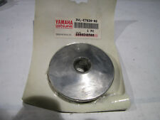 vario variateur ORIGINAL yamaha bws mbk booster 3VL-E7620-02