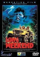 Long Weekend,  John Hargreaves Original 1978 Colin Eggleston