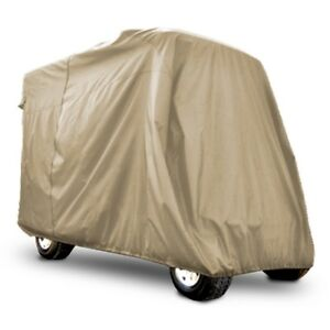"""Golf Cart 88 """" storage cover fits Ezgo,Club Car, Yamaha, and many more"""