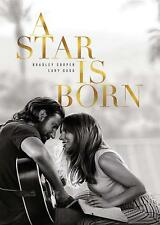 A Star is Born [DVD] [2018]  PRE ORDER