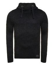Superdry Herren-Kapuzenpullover & -Sweats in Größe XL