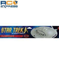 AMT 1/350 Star Trek TOS USS Enterprise Smooth Saucer PLLMKA015