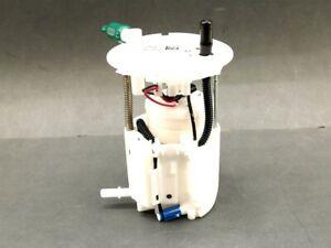 NEW Motorcraft Fuel Pump Module Assembly PFB-107 Ford Explorer Flex 2014 3.5L V6