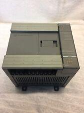 Allen Bradley 1747-L20A SLC 500 Processor Unit 20 I/O (2881)