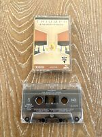 The Sport of Kings by Triumph Cassette Tape 1986 MCA