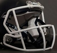 Riddell Speed S2B-SW-SP Football Helmet Facemask - COLOR OF YOUR CHOICE!