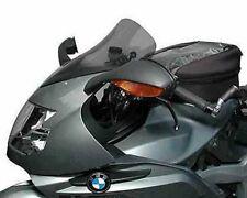 Scheibe MRA-Tourenscheibe BMW K 1200 S / 1300 S, klar