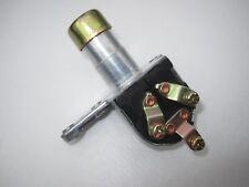 1931-1939 Auburn Graham Hudson LaSalle Nash Studebaker Headlight Dimmer Switch