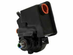 For 2005-2009 Buick LaCrosse Power Steering Pump 29494QV 2006 2007 2008 3.8L V6