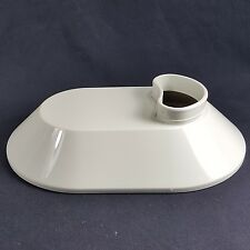 Braun Juicer 4290 Top Filling Tray Bowl Replacement Part Only Germany 3976