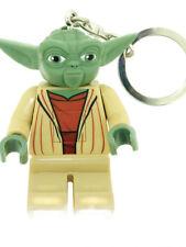 Sun Company LEGO Yoda Key Light