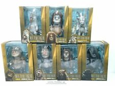 Medicom Toy Vinyl Collectible Dolls VCD Where the Wild Things Are All 7 type Set