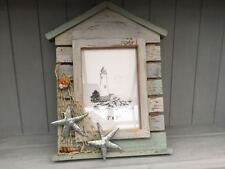 Unbranded Nautical Photo & Picture Frames