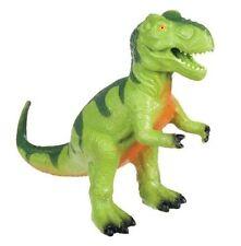 T-Rex Dinosaur Squishymal sensory squishy fidget silent autism anxiety tool