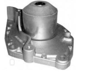 WATER PUMP FOR RENAULT MEGANE 2.0 16V TURBO X84 (2004-2008)