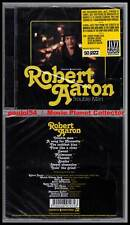"ROBERT AARON ""Trouble Man"" (CD) 2010 NEUF"