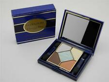 Dior 5 Couleurs Eyeshadow Palette 760 Patchwork Mania New In Box