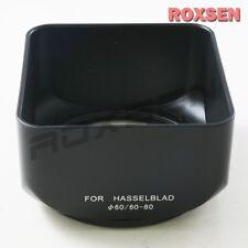 Hasselblad Bay 60/CF CB CFE 60-80/mm Bayonet Lens Hood