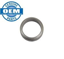 Fits Mercedes-Benz R107 / 380SL / 380SLC Exhaust Seal Ring Genuine 07 492 00 81