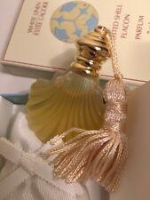 Vintage Perfume White Line Estee Lauder Paris 7ml original 1980s