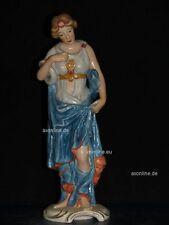 +#A012946_01 Goebel Archivmuster 19-001 Justitia o.Waage Zeitepoche Bizerba TMK5