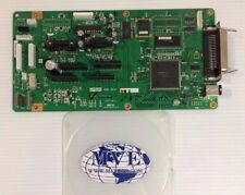 EPSON C560 PLQ-20 1A1120 UMT-SZ ASSY2087556 01 PRINTER LOGIC MAIN BOARD