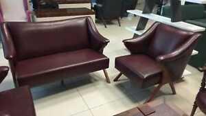 Büromöbel, Sitzmöbel, Büro Lounge Sessel und Sofas