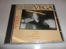 CD  Suzanne Vega - Suzanne Vega