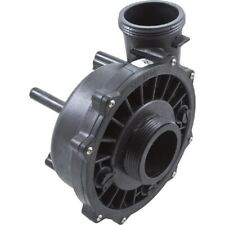 """Waterway 310-1900 2"""" Executive 48 Frame 3HP Wet End for Pump"""
