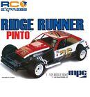 MPC 1/25 Ridge Runner Modified 2T MPC906M