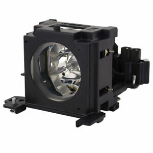 Original Philips Projector Replacement Lamp for Dukane ImagePro 8776