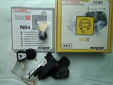 N-COM N 84 Basic Kit/Sprechanlage Nolan