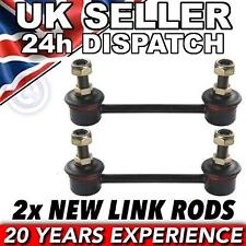 For Nissan XTRAIL REAR ANTI ROLL BAR LINK RODS x 2