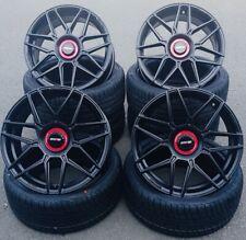 19 Zoll MCT14 Felgen für Mercedes E Klasse W211 W213 A238 C238 CLS W219 W218 AMG