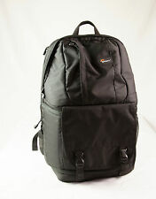 "Lowepro Fastpack 350 Accès Rapide Sac à dos pour reflex Kit, 17"" Notebook and General"