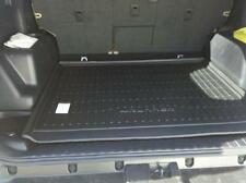 2010-2018 OEM TOYOTA 4RUNNER ALL WEATHER CARGO TRAY W/O 3RD SEAT/ PT218-89112