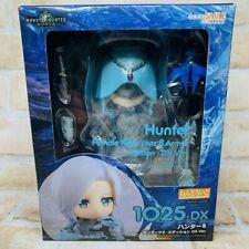 Nendoroid Hunter Xenoraj Edition DX Version 1025-DX Good Smile Company