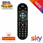 SKY Q REMOTE REPLACEMENT INFRARED TV UK SELLER - NEW - NEXT DAY DELIVERY!