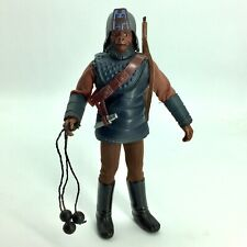 New ListingMego Custom Planet of the Apes Security Chief Urko 8� Tv Accurate Figure