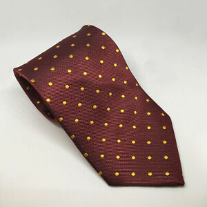 Equetech Polka Dot Spotted Showing Ties - 10 colours - Unisex