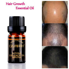 Hair Fast Growth Regrowth Essence Hair Loss Tonic Natural Herbal Essence Tool