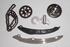 Original VW Skoda 1,4 1,6 Timing Chain Set Tensioner 03C198229B