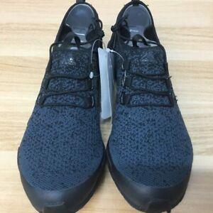 Adidas Ballerina Primeknit Golf Pumps Shoes - UK Size 5.5 - US 7 - EU 38 2/3