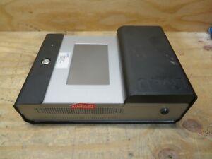 LiveU Solo LU-60 portable uplink solutions Video Encoder See Description LIVE U
