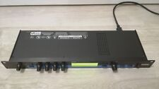 Lexicon MPX 500 -  Digital Multi FX  - As New - relisted
