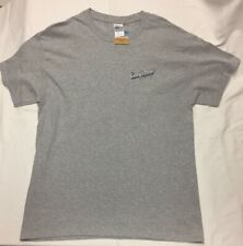 New listing L - Men's - GILDAN - Short Sleeve, Graphic T-Shirt CALI SUMMER SURF/ CALIFORNIA