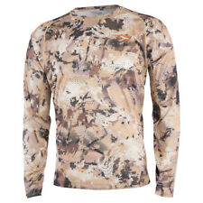 Sitka Core Lightweight Crew LS Waterfowl ~ New ~ All Sizes