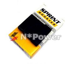 SPRINT BOOSTER BDJ501 MANUAL FOR SUBARU LIBERTY OUTBACK 04-07 IMPREZA 2004-2006